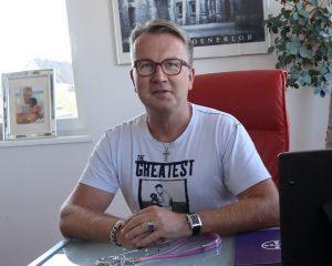 Dr heinemann dortmund